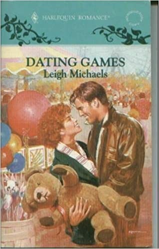 date dating spellen