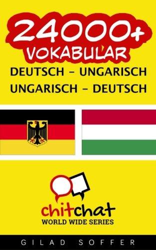 24000-deutsch-ungarisch-ungarisch-deutsch-vokabular