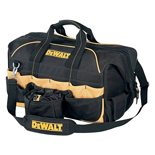 DeWalt-18-in-Pro-Contractors-Closed-Top-Tool-Bag