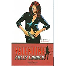 Valentine Volume 1: Fully Loaded