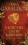 """Afficher """"Outlander n° 7 (2) L'écho des coeurs lointains"""""""
