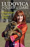 img - for Horoscopo chino 2016 (Spanish Edition) book / textbook / text book
