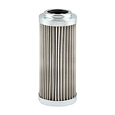 Baldwin Filters PT9137 Heavy Duty Hydraulic Filter (1-25/32 x 4-15/32 In): Automotive [5Bkhe1502818]