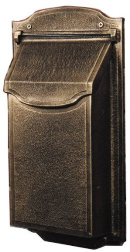 Special Lite SVC-1002-BRZ Contemporary Vertical (Special Lite Contemporary Wall Mount)