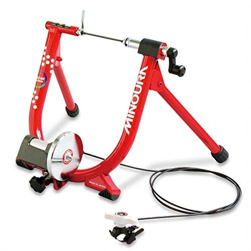Minoura-LR340-Bicycle-Trainer-400-4840-00