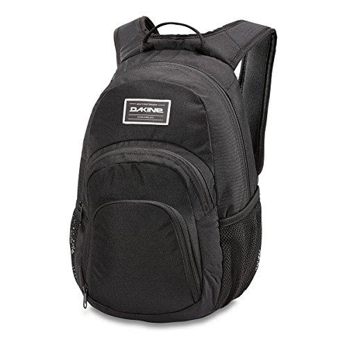 DAKINE Campus Mini 18L Backpack