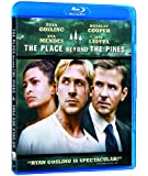 The Place Beyond the Pines [Blu-ray] (Bilingual)