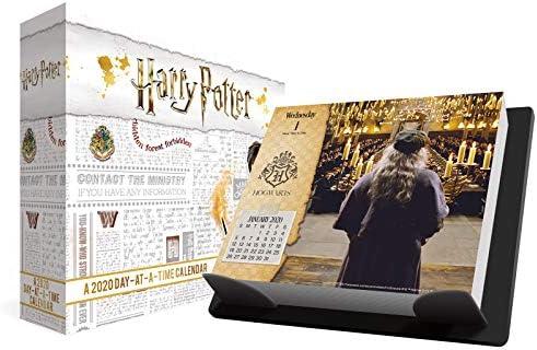 Cal-2020 Harry Potter Box: Amazon.es: Libros en idiomas ...