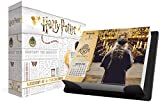 Harry Potter 2020 Box Calendar