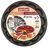 """Zenker """"Special Creative"""" Pie"""