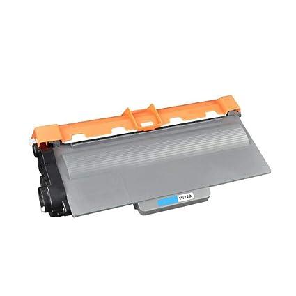 Tóner de impresora, compatible con Fuji Xerox X-WC7120 cartucho de ...