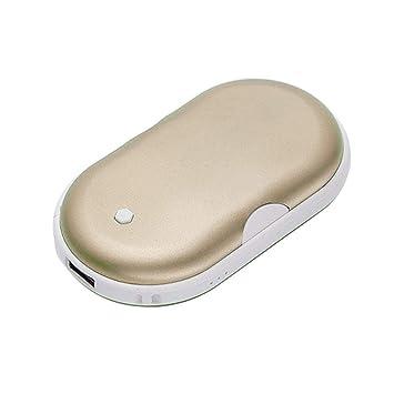 USB Calentadores de Manos Afortunado Guijarros Tesoro de ...