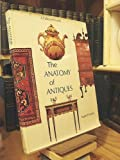 Anatomy of Antiques, Austin P. Kelly, 0670122408