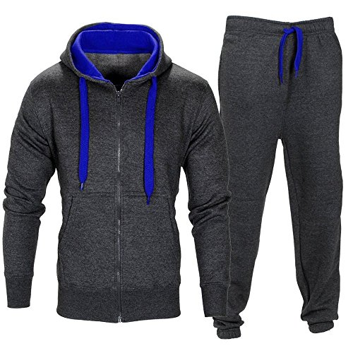 Toimoth Men Sports Tracksuit Set Stretchy Trousers for sale  Delivered anywhere in USA