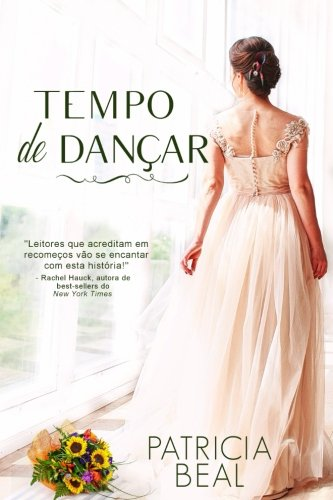 Tempo de Dançar (Portuguese Edition)