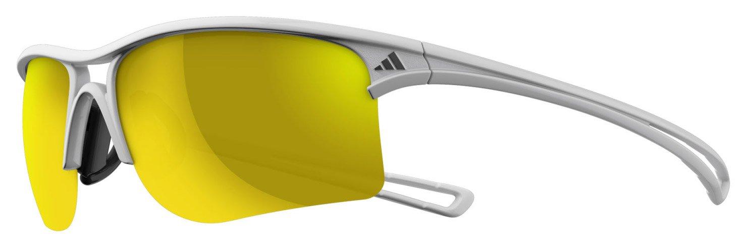 Gafas de sol adidas Raylor S (A405), hombre, RAYLOR S A405 ...