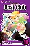 Ouran High School Host Club, Vol. 16
