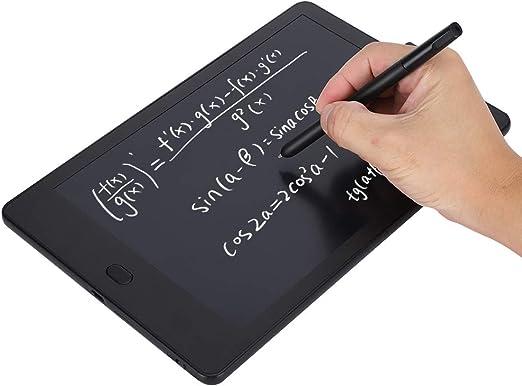 LCD描画タブレット、LEDコピーボード、ファブリック設計のタトゥートラッキング用の同期コンピュータ電話コピーボード