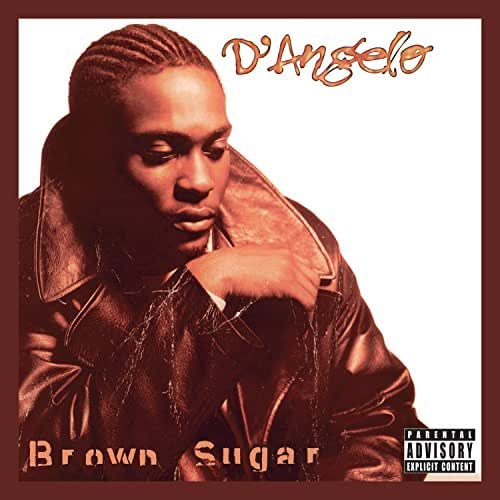 Brown Sugar [Explicit] (Deluxe Edition)