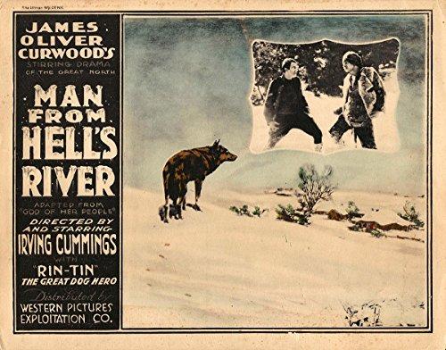 rin-tin-tin-the-man-from-hells-river-1922-lobby-card-rintys-debut-film