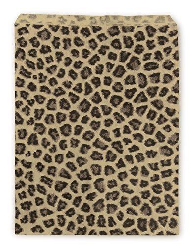100 Leopard - 3