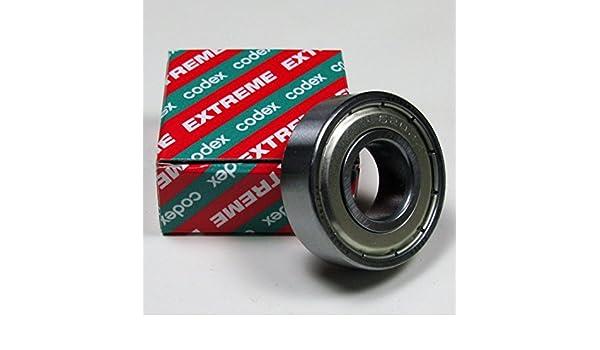 704500505001 WIHA 32299 Punta Professional 7045Z T5 x 50 mm Ref Envase de 5 Ud