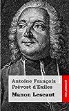 Manon Lescaut, Antoine d'Exiles, 1482664909