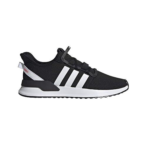 shopping new cheap new appearance adidas Originals Men's U_Path Running Shoe