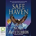 Safe Haven | Sandy McCutcheon