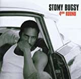 4 Round by Stomy Bugsy (2003-05-27)
