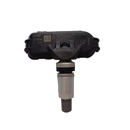 LHZTECH TPMS Sensor 52933 3X200 / 529333X200 Tire Pressure Monitor Sensor  For Hyundai Elantra Tucson