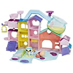 Littlest Pet Shop PetUltimate Apartments