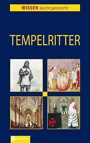 Tempelritter (Wissen leicht gemacht)