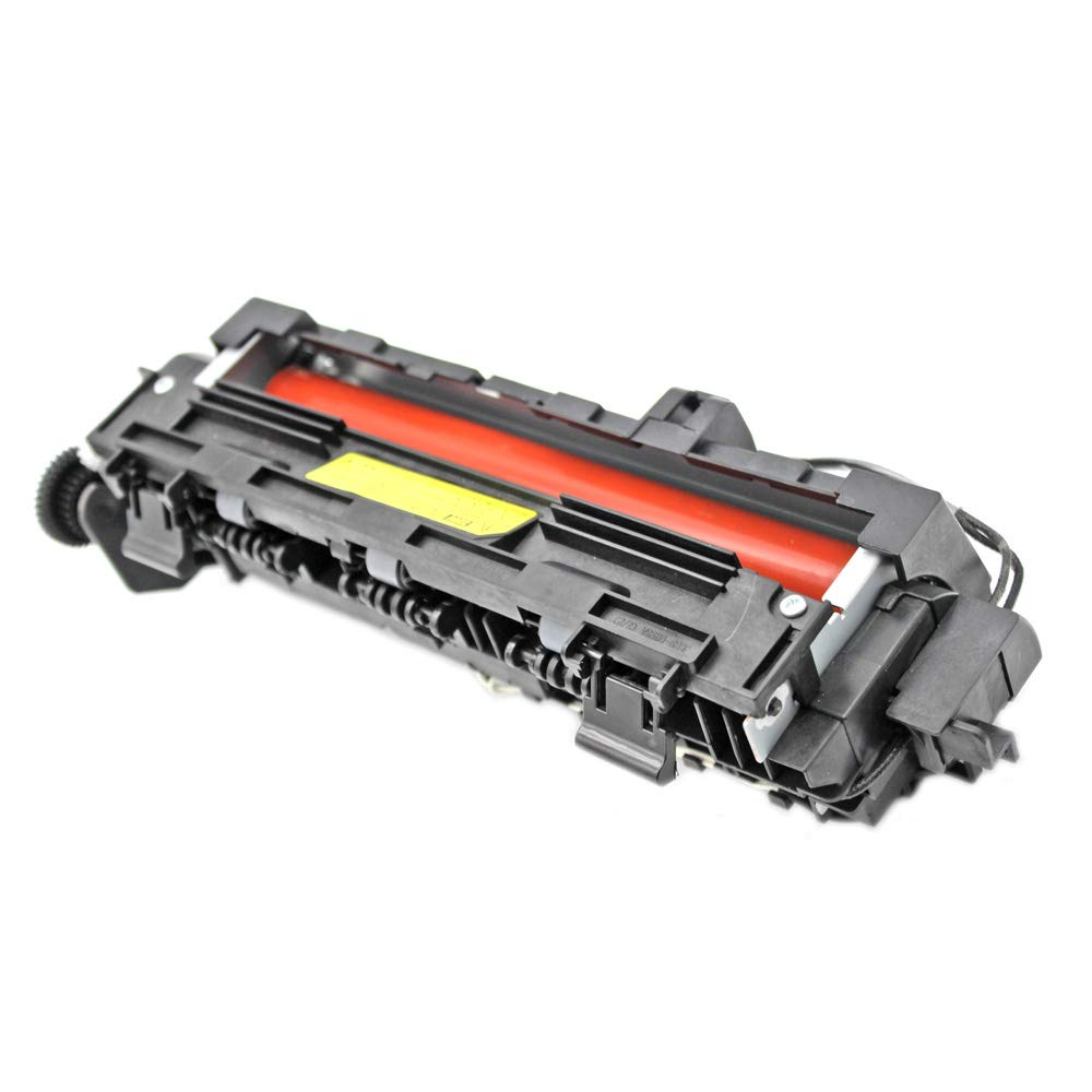 Good JC91-01140B Fuser Unit for Samsung SCX-4521HS 4321NS 4021S 4655 4650 4521 4321 Fixing Unit 220V by NI-KDS