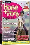 Horse and Pony Magazine (PC)