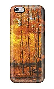 New Arrival Premium 6 Plus Case Cover For Iphone (autumn) Kimberly Kurzendoerfer