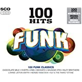 100 Hits - Funk