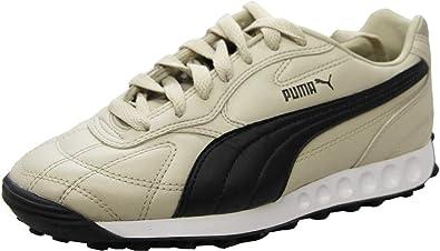 PUMA Schuhe Sneaker Größe 36