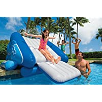 Pool Water Slides Product