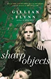 Sharp Objects: A major HBO & Sky Atlantic Limited Series starring Amy Adams, from the director of BIG LITTLE LIES, Jean-Marc Vallée (English Edition)