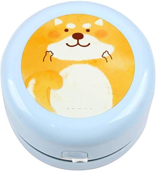 Chinashow - Mini Aspirador de Mesa portátil – Aspirador de Mesa ...