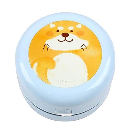 Chinashow - Mini Aspirador de Mesa portátil - Aspirador de Mesa ...
