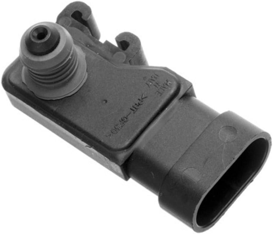 Fuel Parts MS008 Sensore di Pressione Assoluta Map