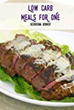 Low Carb Meals For One - Best Reviews Guide
