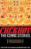 The Comic Stories, Anton Chekhov, 1566632420