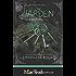 The Warden (Asylum Novella)
