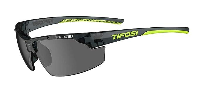 Tifosi Optics Track Sunglasses