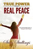 True Power & Real Peace