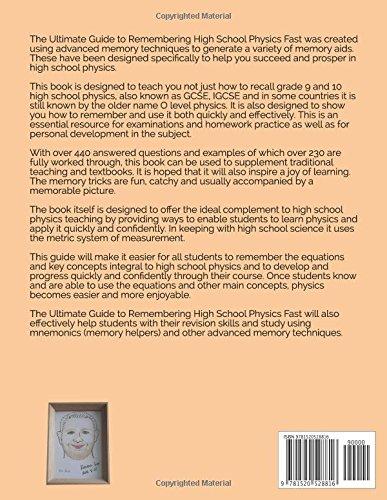 fresnel lense essay