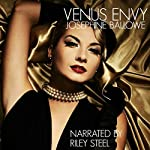 Venus Envy | Josephine Ballowe